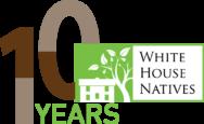 White House Natives LLC